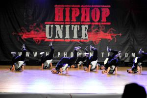 2014-world-champs-unity-0011