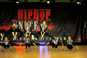2014-world-champs-unity-0041