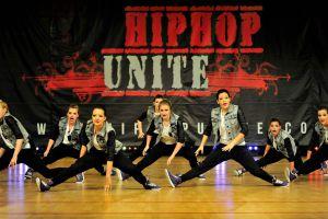 2014-world-champs-unity-0042