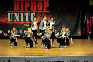 2014-world-champs-unity-0059