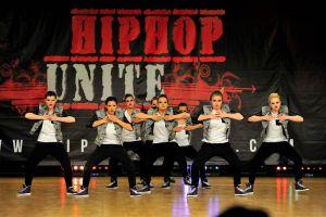 2014-world-champs-unity-0067