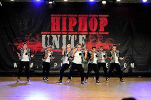 2014-world-champs-unity-0089