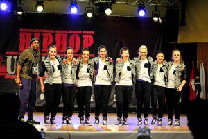 2014-world-champs-unity-0090