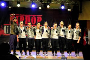 2014-world-champs-unity-0091