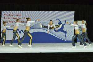 western-cape-aerobics-champs-2014-002