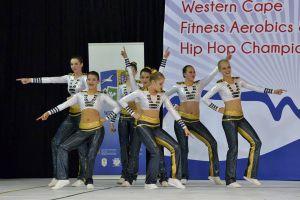 western-cape-aerobics-champs-2014-003