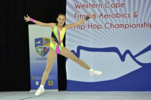western-cape-aerobics-champs-2014-005