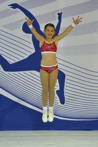 western-cape-aerobics-champs-2014-006