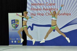 western-cape-aerobics-champs-2014-008