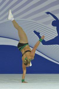 western-cape-aerobics-champs-2014-009