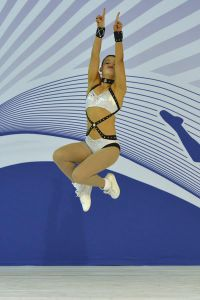 western-cape-aerobics-champs-2014-010