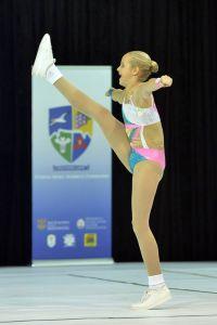 western-cape-aerobics-champs-2014-011