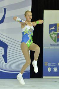 western-cape-aerobics-champs-2014-012