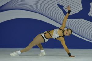 western-cape-aerobics-champs-2014-013