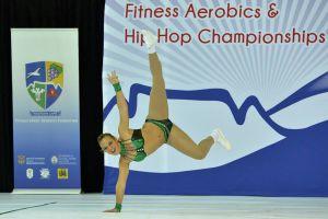 western-cape-aerobics-champs-2014-014