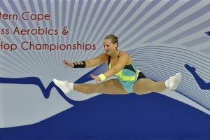 western-cape-aerobics-champs-2014-015