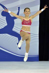 western-cape-aerobics-champs-2014-017