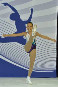 western-cape-aerobics-champs-2014-018