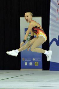 western-cape-aerobics-champs-2014-019