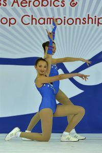 western-cape-aerobics-champs-2014-021