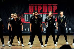 world-champs-2014-splice-vigaro-0044