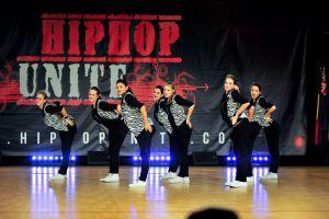 world-champs-2014-splice-vigaro-0053