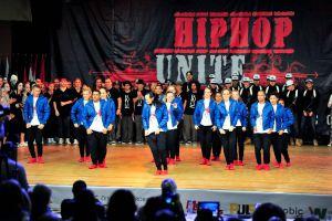 world-champs-2014-splice-volver-0023