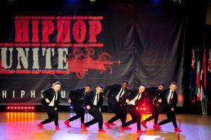 world-champs-2014-splice-vuelta-0108