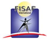 FISAF International