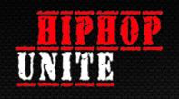hiphop-unite