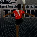 2011 SASAFF Championship - Fitness Sport Aerobic