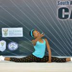AEROFIT INDIVIDUAL - Cadet - Samila Lilmba